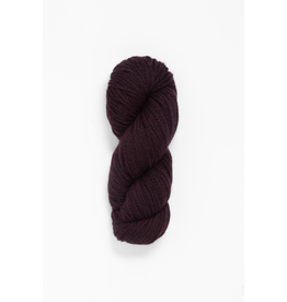 Woolfolk Får, Color 20