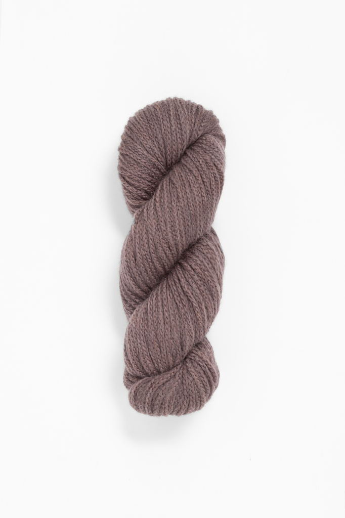 Woolfolk Får, Color 19