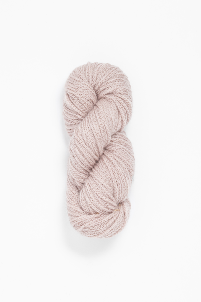 Woolfolk Får, Color 18