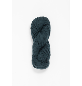 Woolfolk Får, Color 14