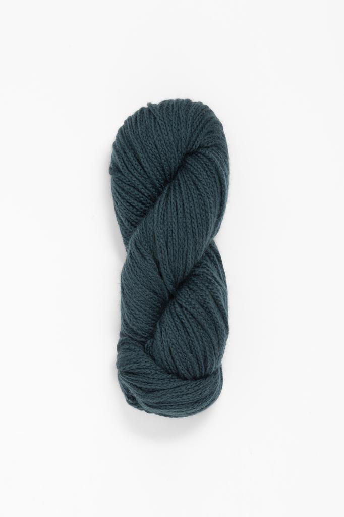Woolfolk Får, Color 14