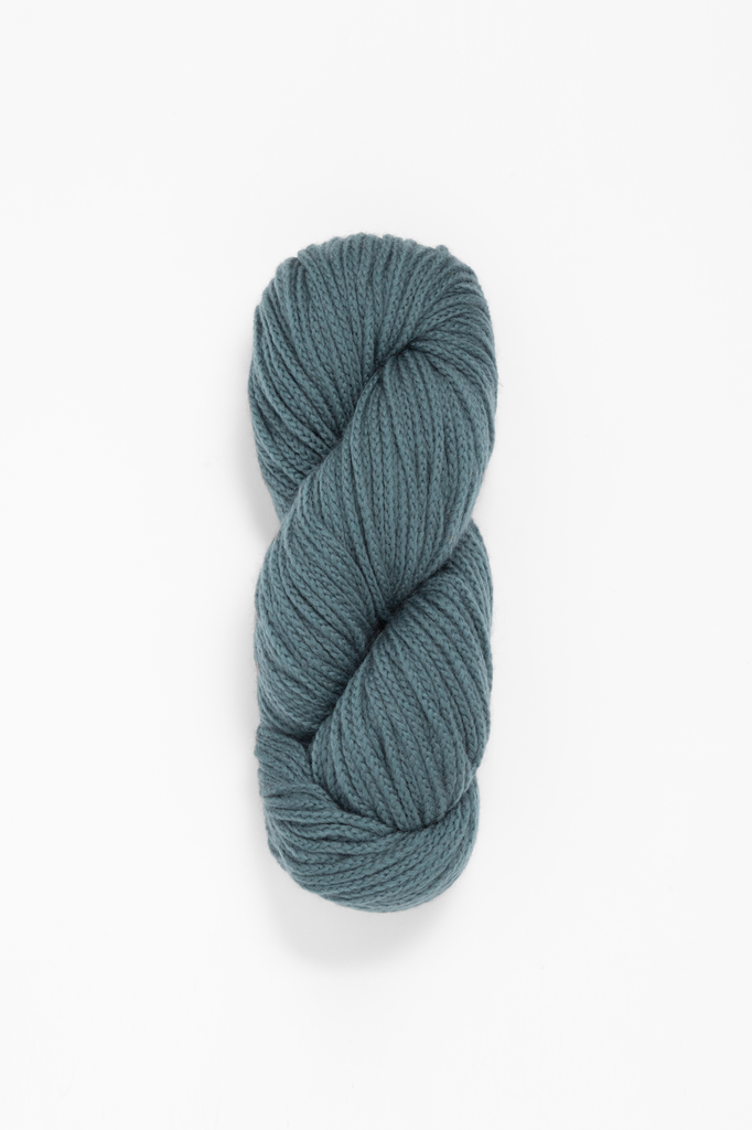 Woolfolk Får, Color 13