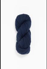 Woolfolk Får, Color 11