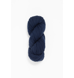 Woolfolk Får, Color 11
