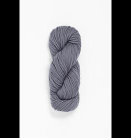 Woolfolk Får, Color 04 (Retired)