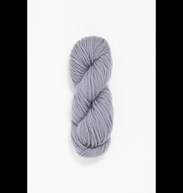 Woolfolk Får, Color 03 (Retired)