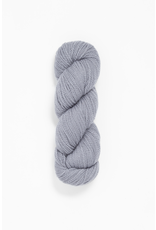 Woolfolk Tynd, Color 03 (Retired)