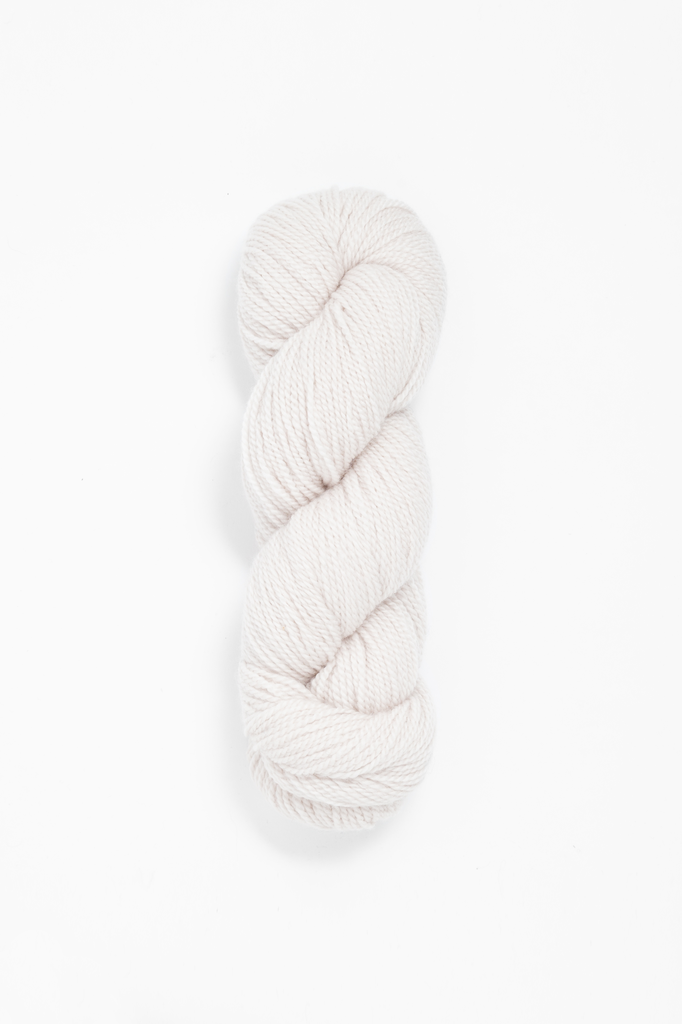 Woolfolk Tynd, Color 01
