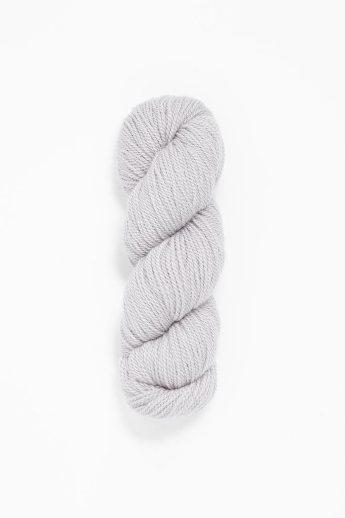 Woolfolk Tynd, Color 02
