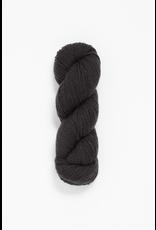 Woolfolk Tynd, Color 05