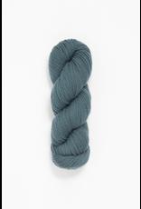 Woolfolk Tynd, Color 13