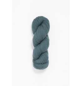 Woolfolk Tynd, Color 13
