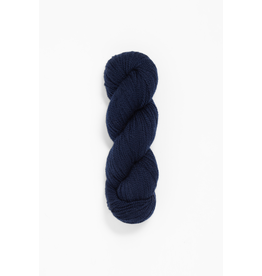 Woolfolk Tynd, Color 11
