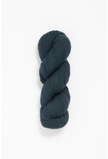 Woolfolk Tynd, Color 14