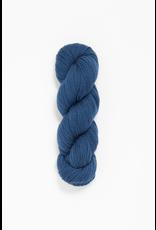 Woolfolk Tynd, Color 16