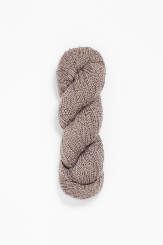Woolfolk Tynd, Color 17