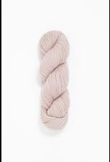 Woolfolk Tynd, Color 18