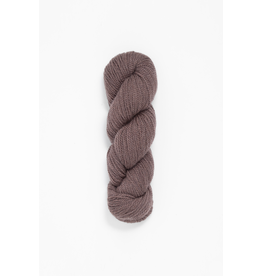 Woolfolk Tynd, Color 19