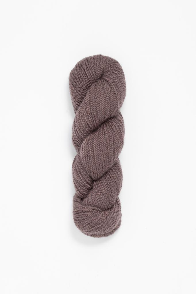 Woolfolk Tynd, Color 19