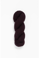 Woolfolk Tynd, Color 20