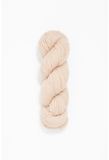 Woolfolk Tynd, Color 21