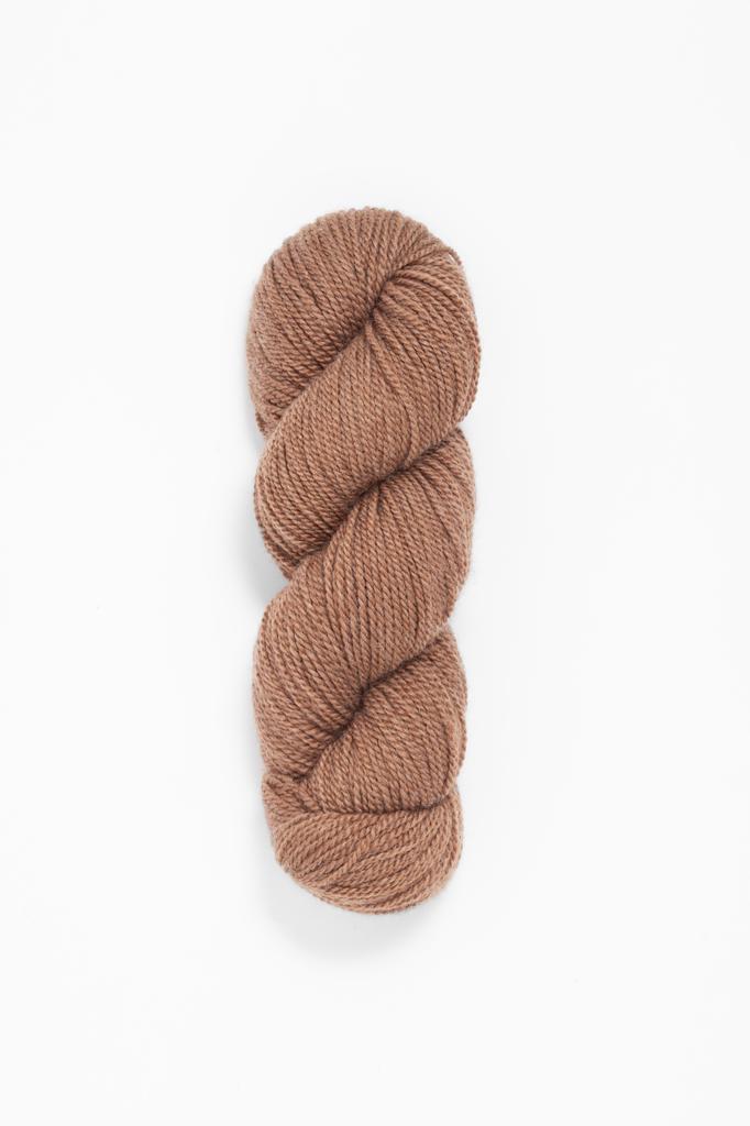 Woolfolk Tynd, Color 23