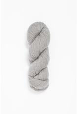 Woolfolk Tynd, Color 24