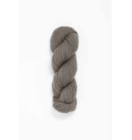 Woolfolk Tynd, Color 25