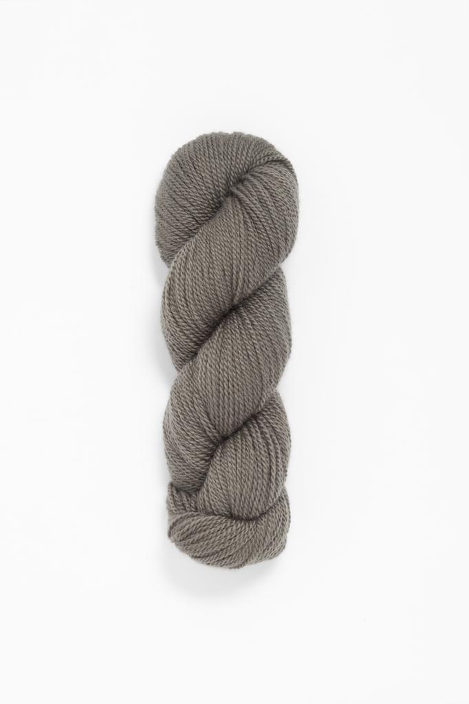 Woolfolk Tynd, Color 25