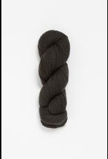 Woolfolk Tynd, Color 26