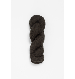 Woolfolk Tynd, Color 26