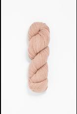 Woolfolk Tynd, Color 28