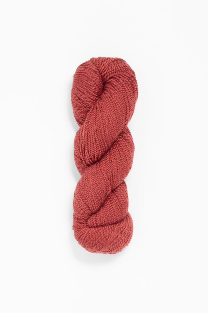 Woolfolk Tynd, Color 29