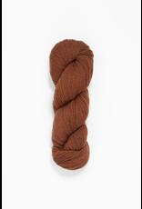 Woolfolk Tynd, Color 30