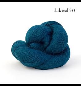Kelbourne Woolens Perennial, Dark Teal 433