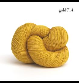 Kelbourne Woolens Perennial, Gold 714