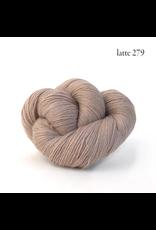 Kelbourne Woolens Perennial, Latte 279