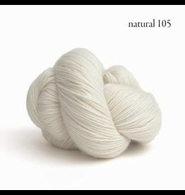 Kelbourne Woolens Perennial, Natural 105