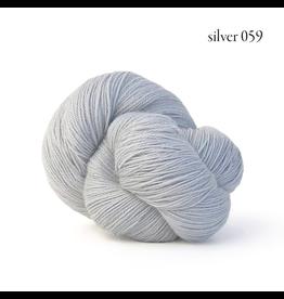 Kelbourne Woolens Perennial, Silver 059