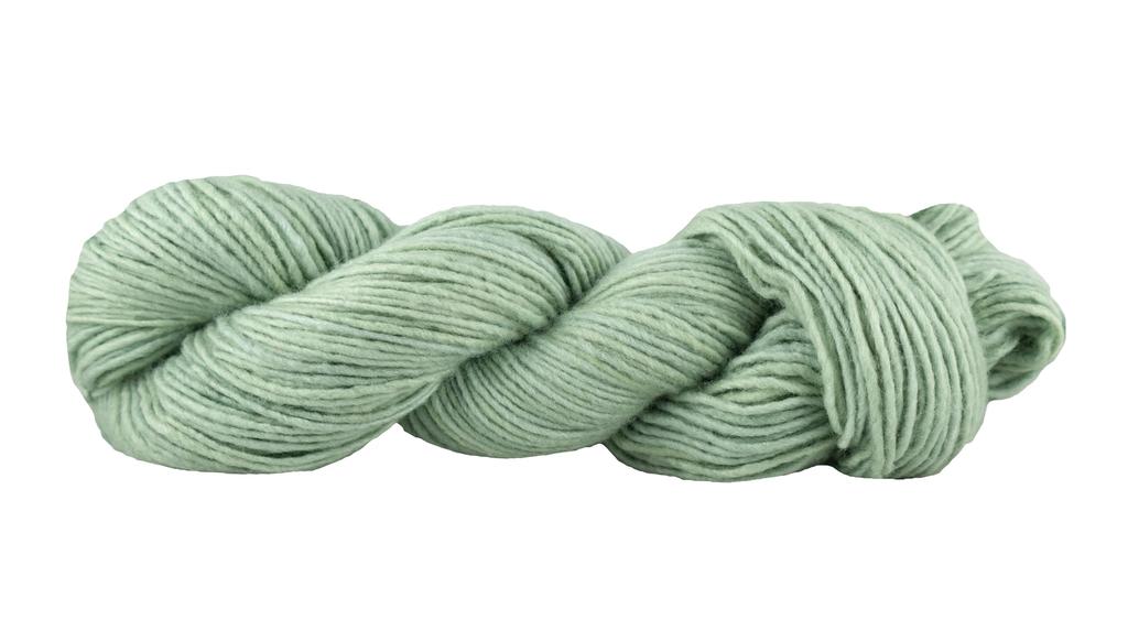Manos del Uruguay Silk Blend Semi-Solid, Celadon