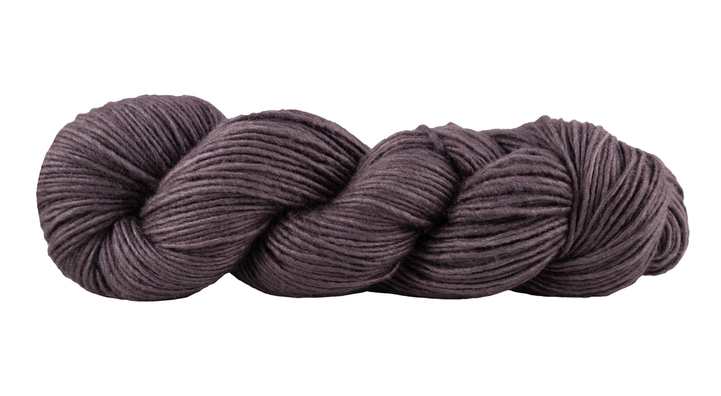 Manos del Uruguay Silk Blend Semi-Solid, Labyrinth