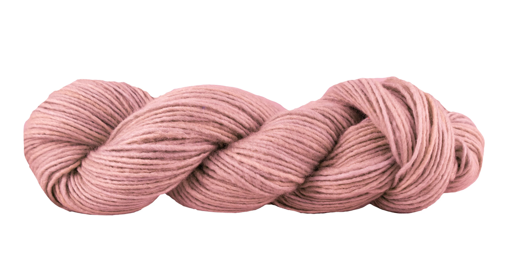 Manos del Uruguay Silk Blend Semi-Solid, Peach Blossom