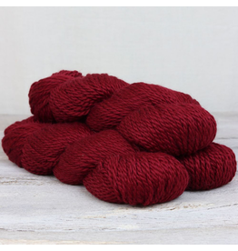 The Fibre Company Tundra, Red Arctic