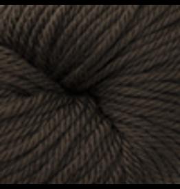 Cascade Yarns 220 Superwash Aran, Carafe, Color 273