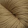 Cascade Yarns 220 Superwash Aran, Sesame, Color 201