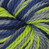 Cascade Yarns 128 Superwash Multi, Seattle Color 124