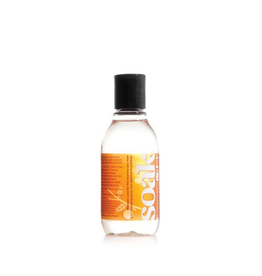 Travel Size Soak, Yuzu