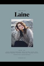 Laine Magazine Laine Issue 9 - Nordic Knit Life, Autumn/Winter 2019