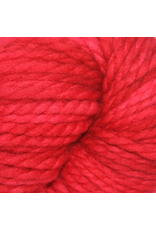 Madelinetosh Home, Scarlet (Retired)