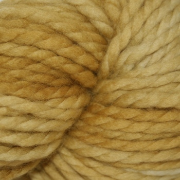 Madelinetosh Home, Winter Wheat (Retired)